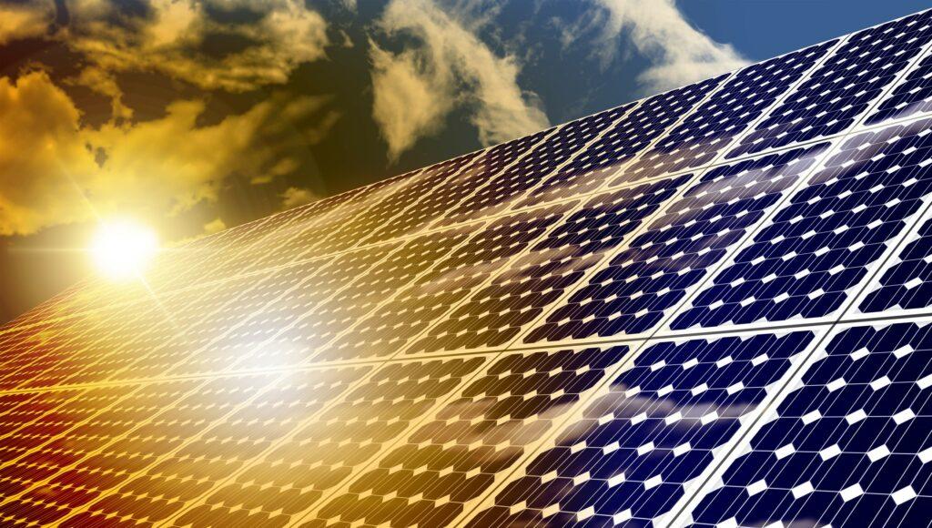 Solar Panels, Sun Energy, Energy Saving Pros