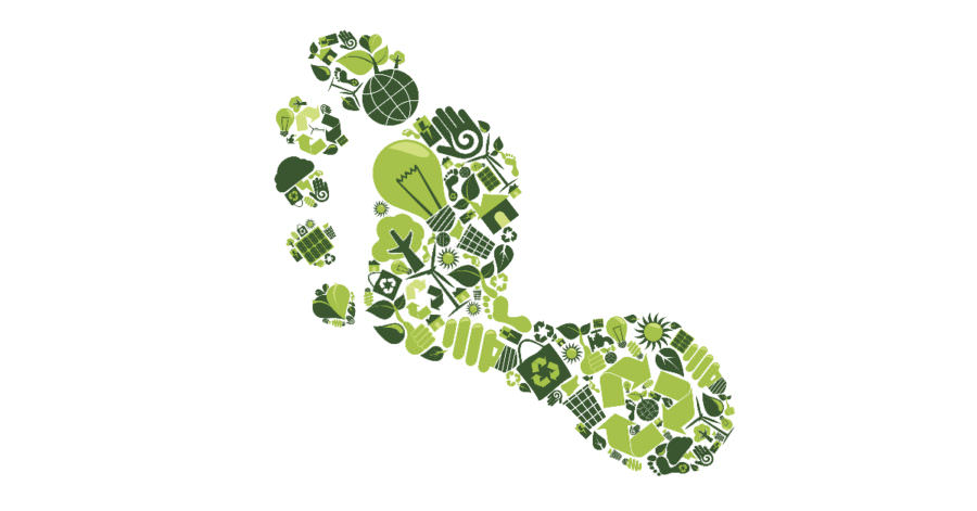 What Does Carbon Footprint Mean?