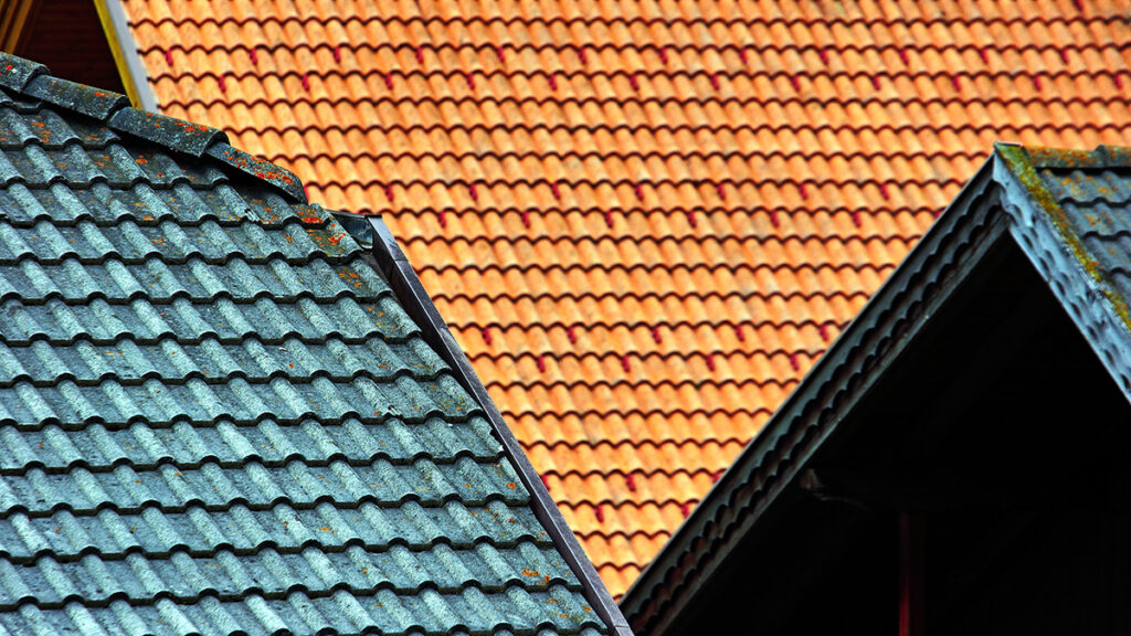 The Best Types of Roofing for Homeowners
