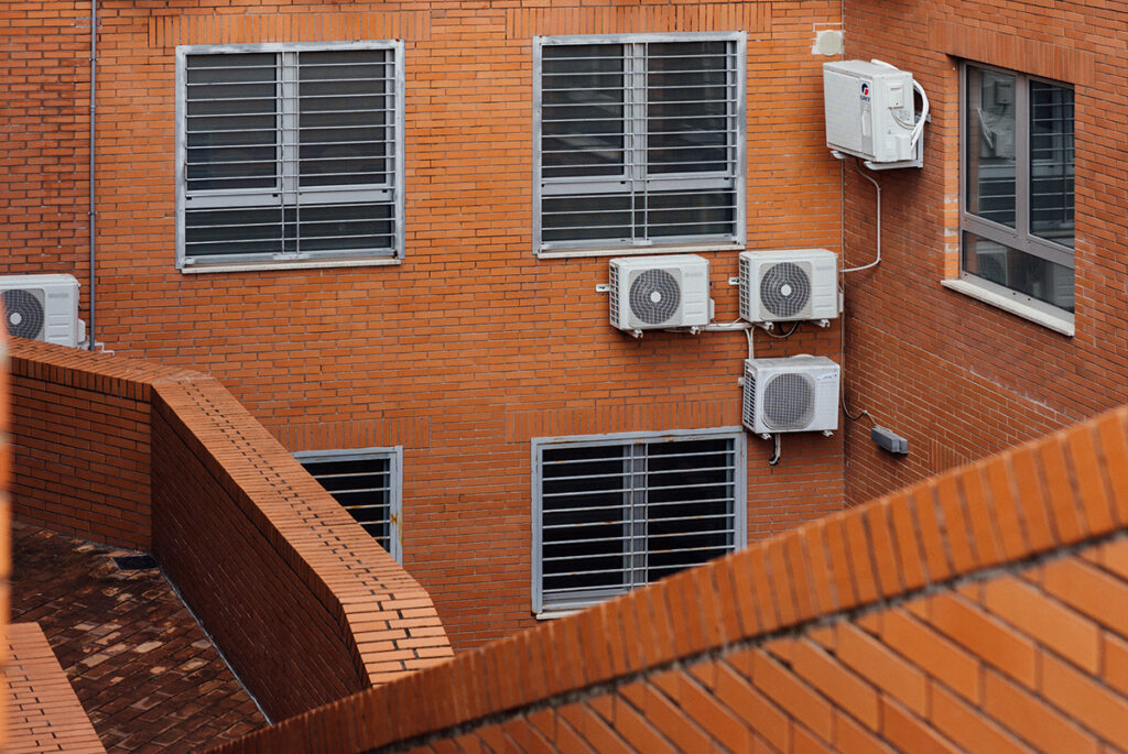 Why is Air Conditioner Maintenance Important?