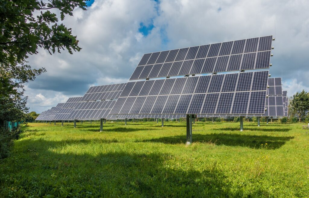 7 Commonly Asked Questions about Solar Energy