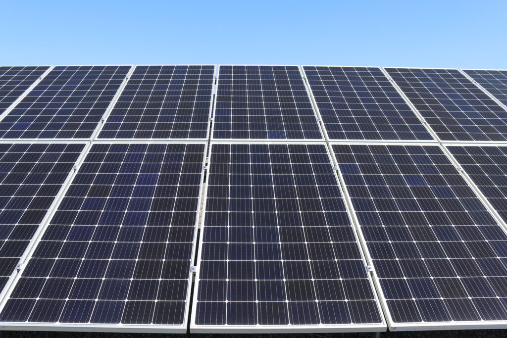 How Much Can Solar Panels Help You Save on Your Energy Bill?
